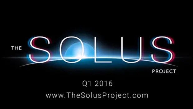 SolusProject
