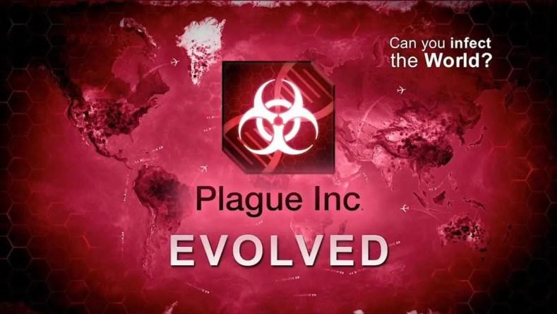plagueinc-max