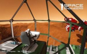 spaceengineers_earlydevplanets_mars_3.re