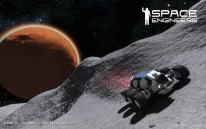 spaceengineers_earlydevplanets_moon_7.re