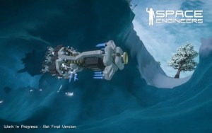 spaceengineers_earlydevplanets_snow_3.re