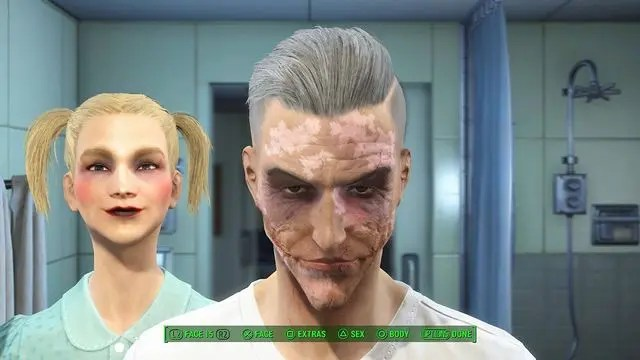 16-famous-faces-stunningly-recreated-in-fallout-4-729770