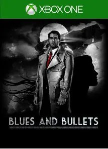 Blues_Bullets_caratula