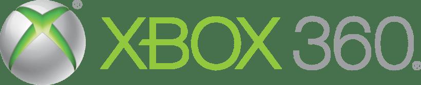 Xbox360logo transparente