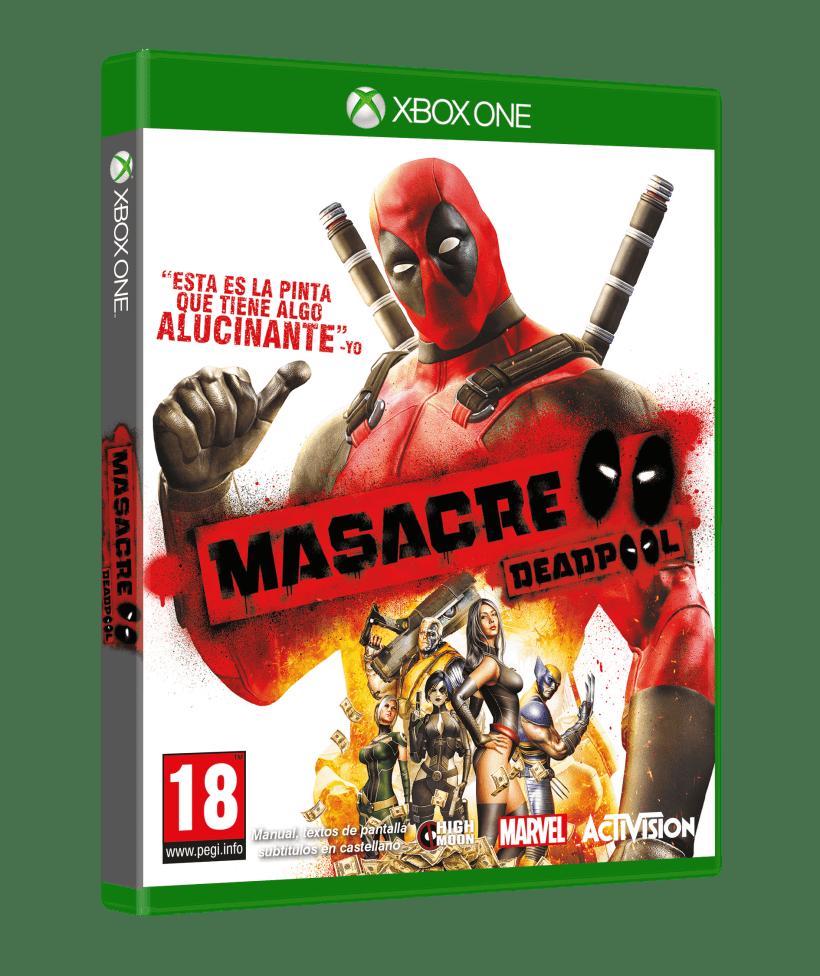 Deadpool_3D_Boxed_XONE_PackShot_SP