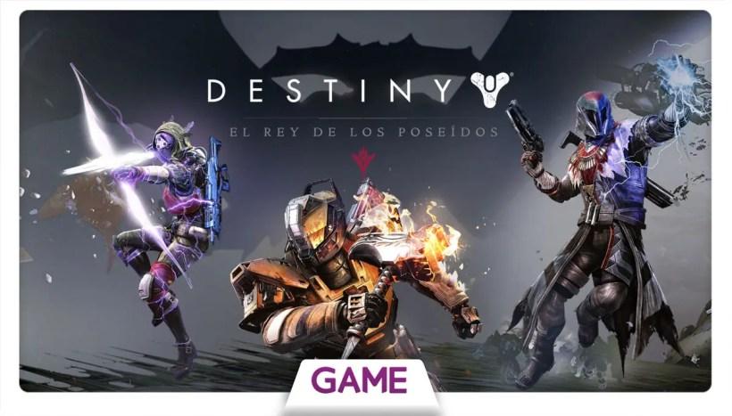 Destiny_ActualizaGAME