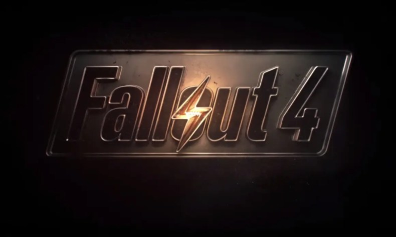 Fallout4Arti