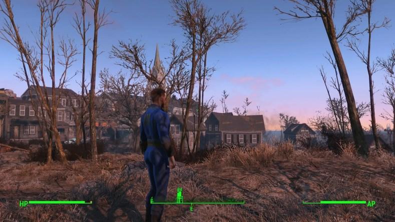 Fallout4Ultra (7)