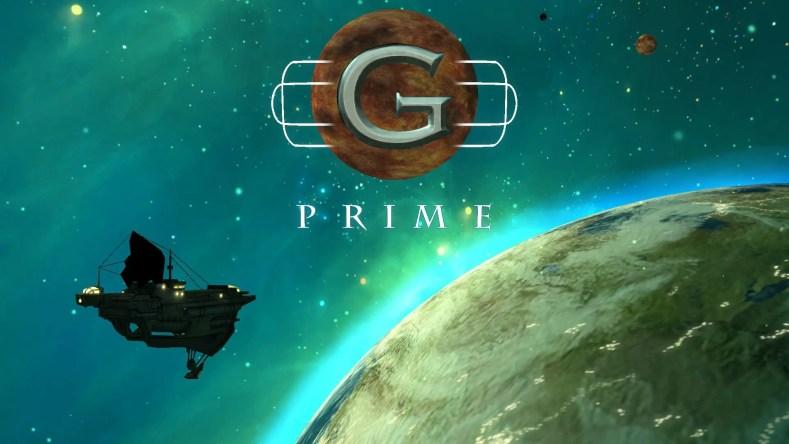 G_Prime