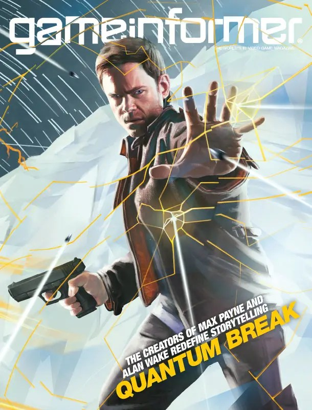 Quantum_break_Gameinfomer_2
