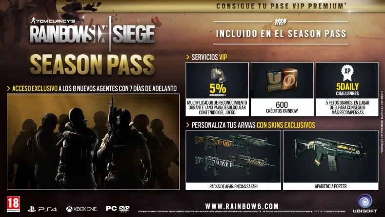 Season_PASS-rainbow-six-siege