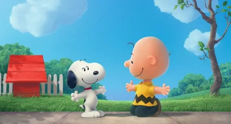 SnoopyArt
