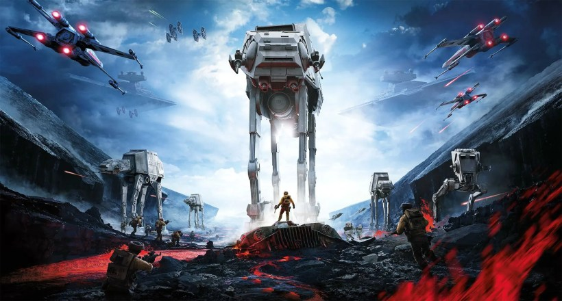 Star-Wars-Battlefront-Destacada-Analisis
