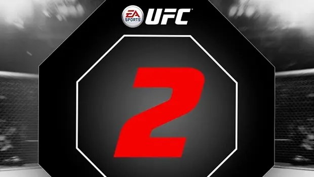 UFC2reveal