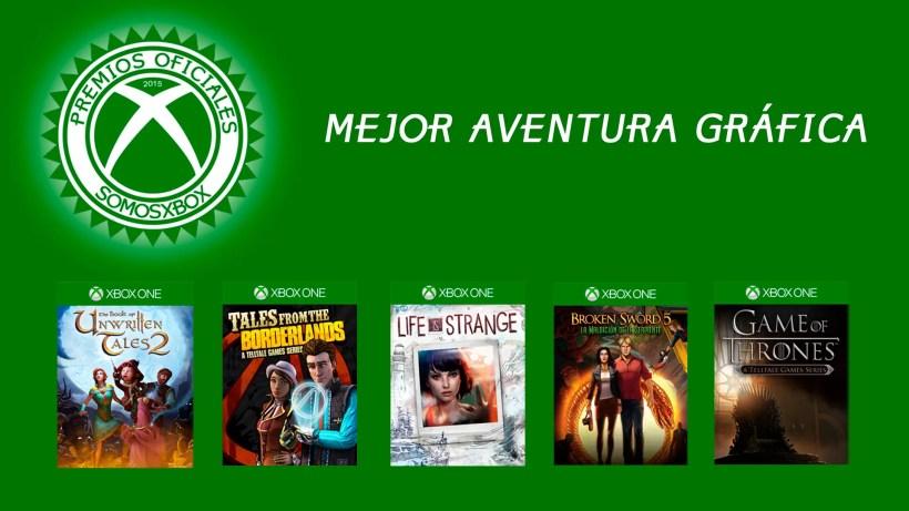 aventuragrafica2015