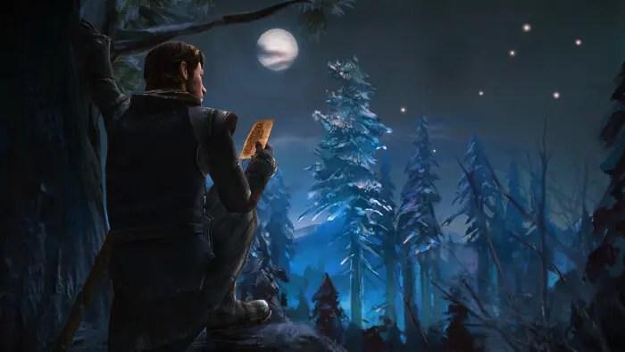 game-of-thrones-ice-dragon-screenshot-02-700x394