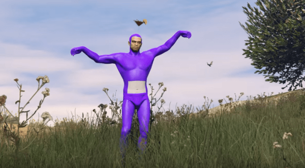 gta_5_teletubbies_1-600x330