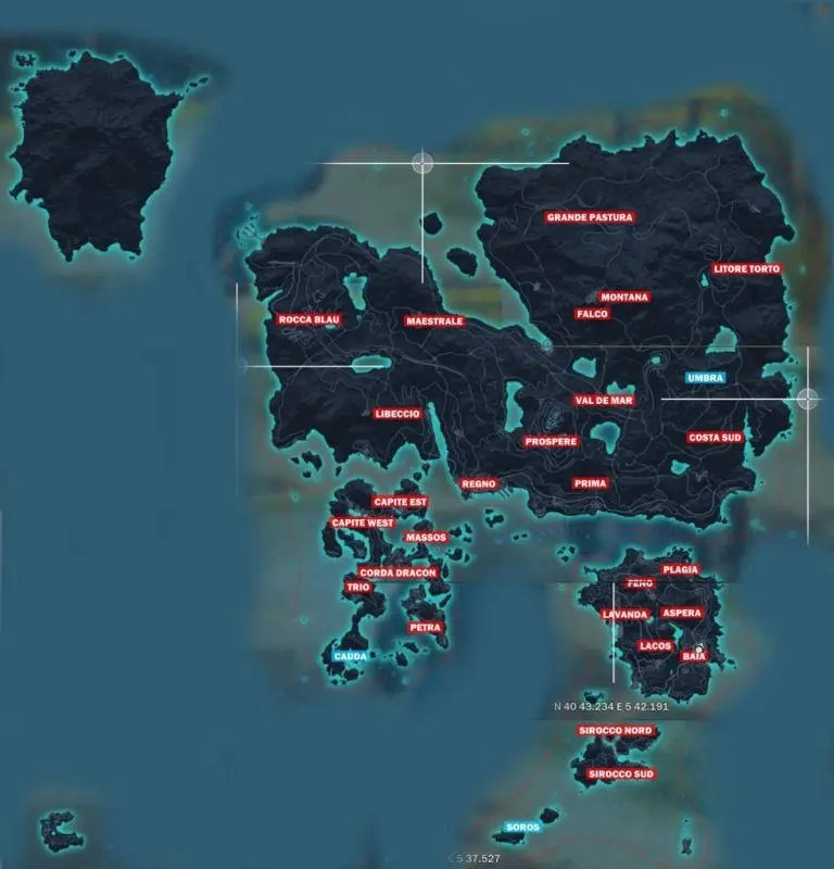 just-cause-3-full-world-map-983x1024