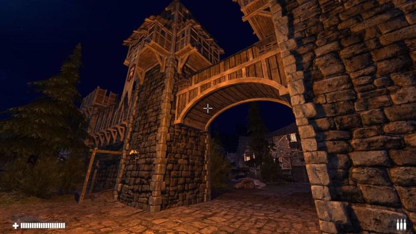 screenshot-gs-06