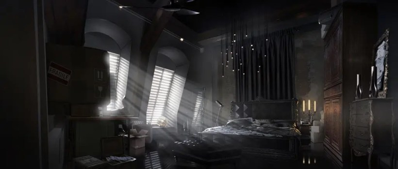 Adam_Apartment_Concept_2_HiRes
