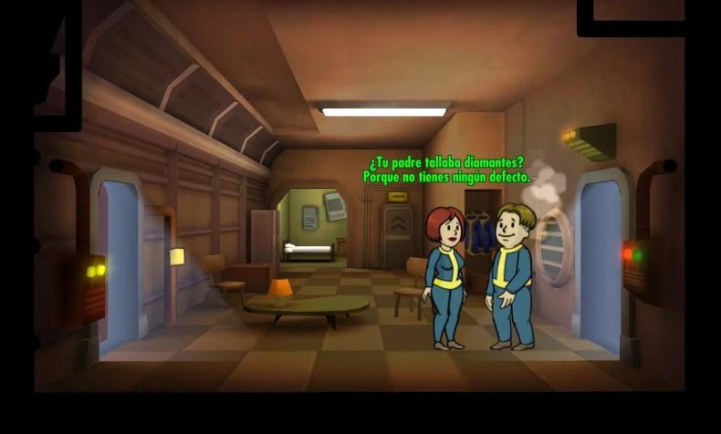 FalloutShelter_ScreenShot