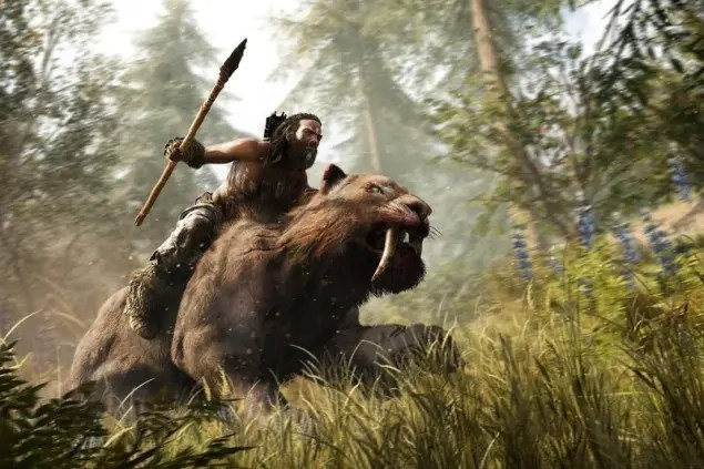 FarCryPrimal (3)