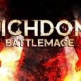 Lichdom_Battlemage