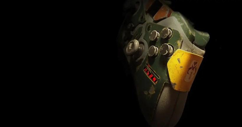 Xbox_One_Mando_Boba_Fett_3