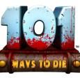 101_Ways_to_Die_Morir
