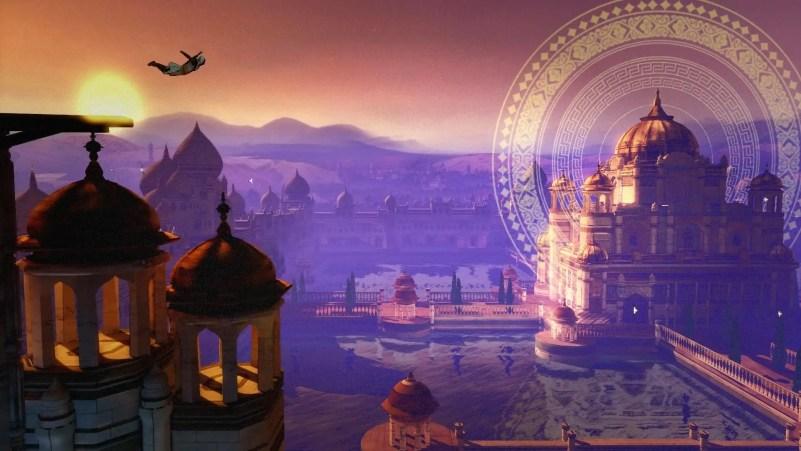 ACIndia2