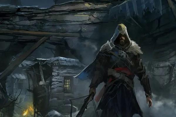 Assassins Creed 2017 (2)