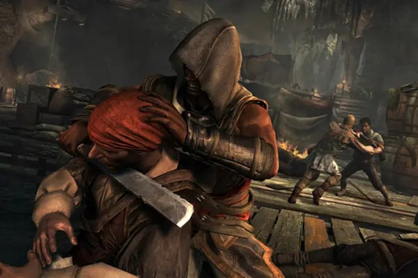 Assassins Creed 2017 (6)