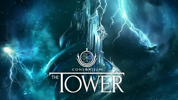 ConsortiumTheTower