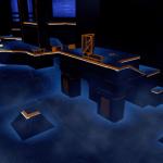 Mapaforge4