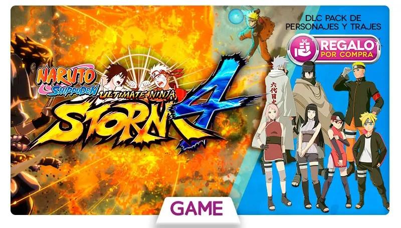 NarutoSUNS4_DLCGAME
