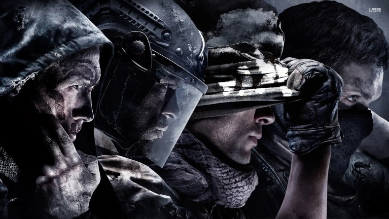 call-of-duty-ghosts-28414-1920x1080