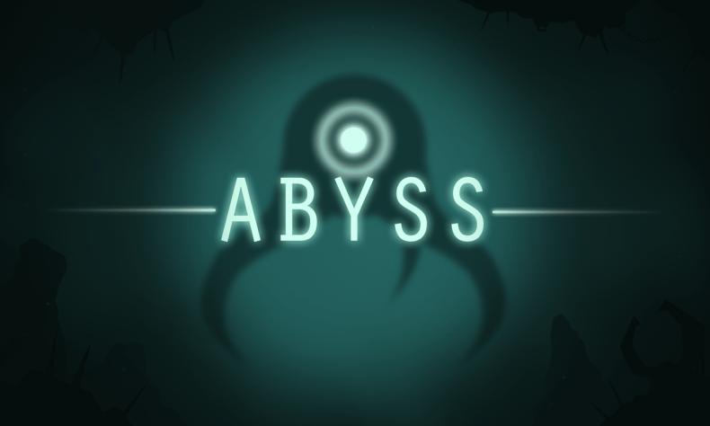 abyss windows 10