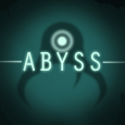 abyss windows 10