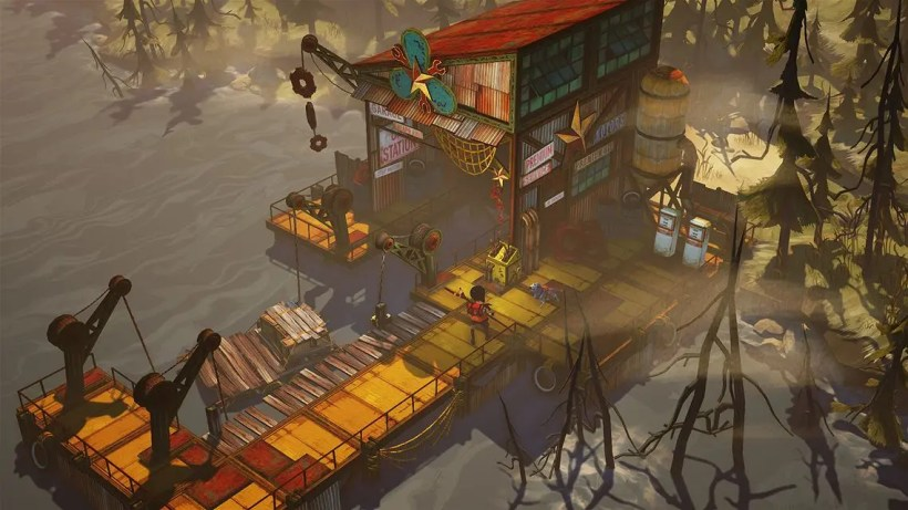Analisis_The_Flame_in_the_Flood_5