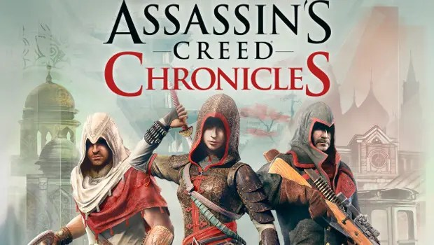 Assassins_Creed_Chronicles
