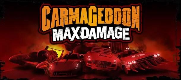 Carmageddonmaxdamage