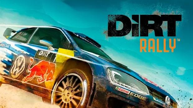 DIRT Rally (4)