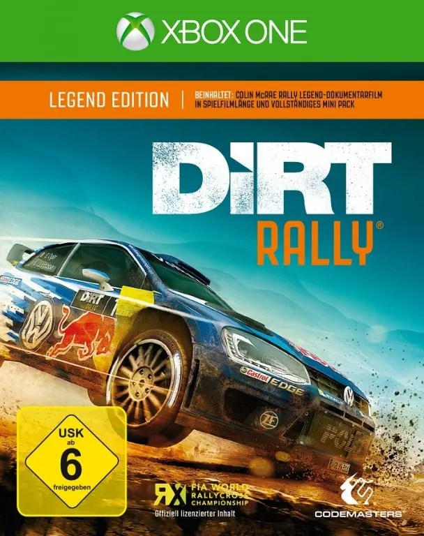 DiRT_RALLY_LEGEND_XBONE_pack_2D_GER