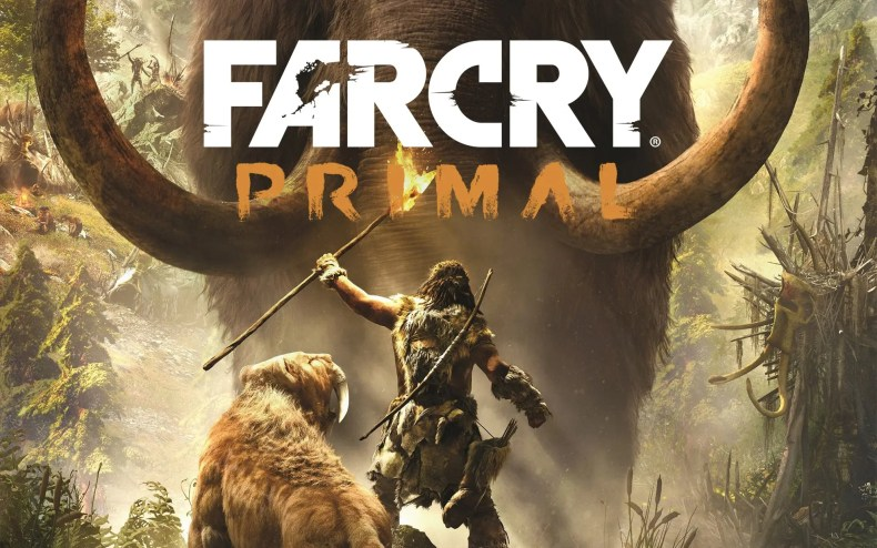 Far-Cry-Primal-Wallpaper-Game