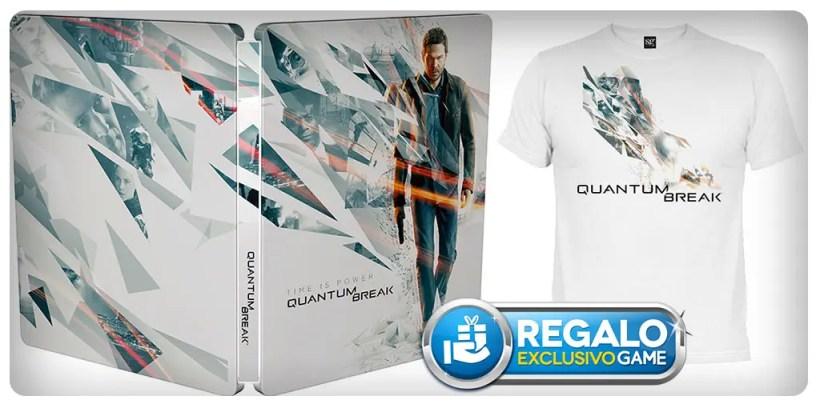 QuantumBreak_RegalosGAME