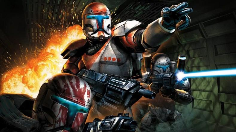 Star-Wars-Repubnlic-Commando