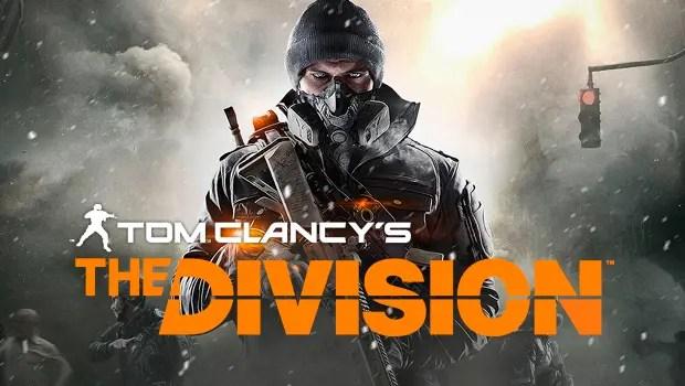 The-Division-análisis-destacada