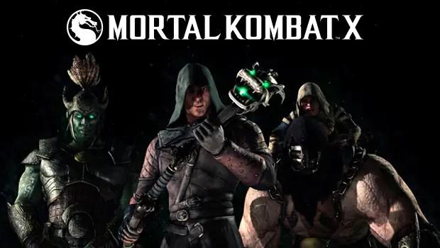 mortalkombatXDLC