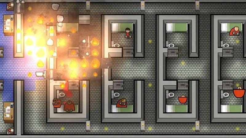 Avance_Prison_Architect_1