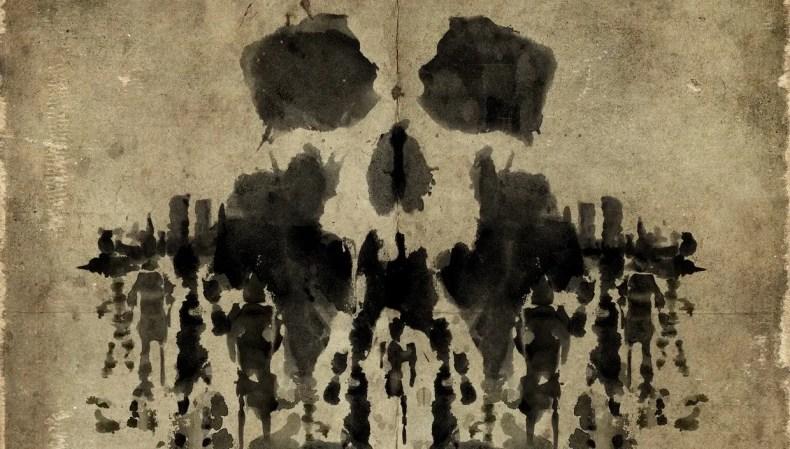 Deadlight Director's Cut anunciado para Xbox One